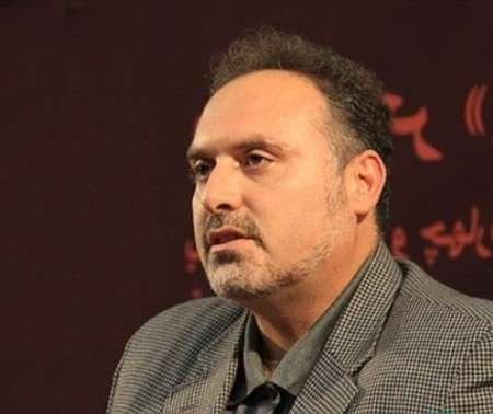 یک شاعر: هنرمندان بر ادامه راه دولت یازدهم تاکید دارند