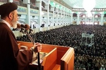 امام جمعه تبریز: اسلامی و مردمی بودن ویژگی اصلی انقلاب اسلامی ایران است