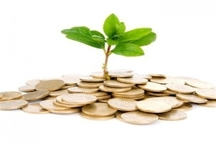 مانع تراشی بانک ها در ارائه وام از مشکلات اساسی سرمایه گذاران است