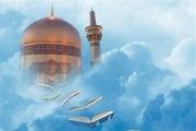 بیش از 3هزار جلد کتاب جشنواره کتابخوانی رضوی در فارس توزیع شد