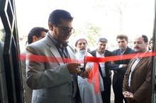 سه مرکز مددجویان بهزیستی در فردوس افتتاح شد