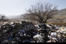 دستگاه قضایی به کم کاری در ساخت کارخانه بازیافت یاسوج ورود می کند