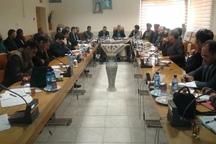 اختصاص 4000 میلیارد ریال جهت پیشگیری از آسیب های اجتماعی در استان اصفهان