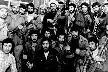 حجت الاسلام حسنی نماد غیرت و اقتدار آذربایجان