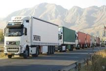 تا پایان سال جاری 25 کامیون درقم از چرخه فعالیت خارج خواهد شد