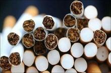 کشف بیش از 94 هزار نخ سیگار قاچاق در قزوین
