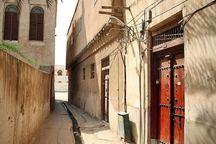 دستگاه های اجرایی بافت های فرسوده استان بوشهر را احیا کنند