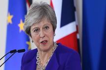 نخستوزیر انگلیس: ایران باید به برجام پایبند بماند