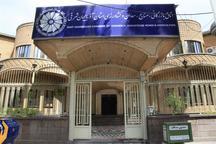 نتایج نهمین دوره انتخابات اتاق بازرگانی تبریز اعلام شد