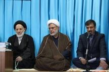 مفاهیم اصیل انقلاب اسلامی به نسل جوان منتقل شود