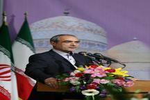 آذربایجان بار دیگر نشان داد که سر ایران است