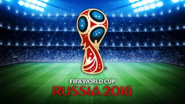 فوتبال جام جهانی در بوستان آزادی شیراز پخش می شود