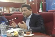 رشد همه جانبه شاخص های توسعه در زنجان اصلاح نظام مدیریتی کشور