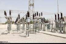 اجرای 6 پروژه تامین برق در بوشهر آغاز شد
