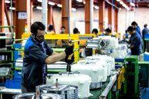 27 طرح صنعتی در جنوب کرمان به بانک معرفی شد