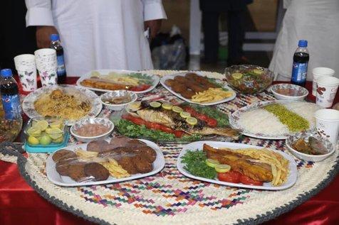 رکوردهای غذایی عجیب و غریب ثبت شده در گینس