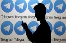 کانال های تبلیغاتی انتخابات، مهمان ناخوانده این روزهای مردم ورامین