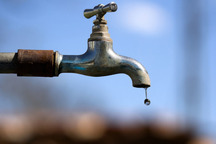 1500جلد کتاب مدیریت مصرف آب در خوی توزیع شد