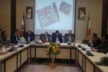 فرماندار مهاباد: شکوه برگزاری روز جهانی قدس پاسخ دندان شکنی بر اقدامات کور تروریستی خواهد بود