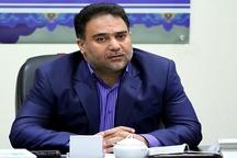 جشنواره تخفیف دار فروش کالای ایرانی در فروشگاههای شهرداری مشهد