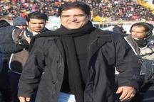 لیگ برتر فوتبال؛ سرمربی پدیده مشهد: برابر سپیدرود رشت، بدشانسی آوردیم