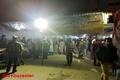 برپایی جشنواره بزرگ فروش غذا جهت حمایت از بیماران تالاسمی در ماهشهر