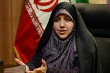 برخوردهای کلیشه ای در حوزه عفاف و حجاب باید کنار گذاشته شود