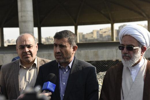 تصمیم شورای اسلامی شهر فردیس در خصوص انتخاب شهردار به وزارت کشور واصل شده است
