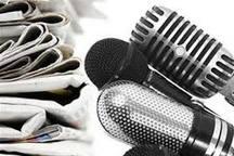 بانوان رسانهای برتر سال یزد تجلیل شدند