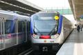 مترو هشتگرد-قزوین آرزوی دیرینه ای که محقق می شود