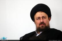 سید حسن خمینی: در حق والدین خود دعا کنیم