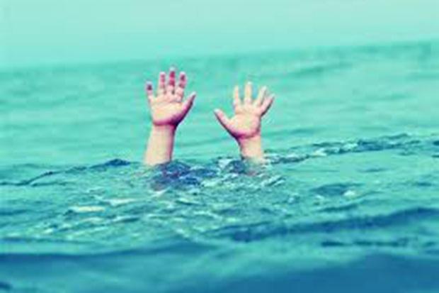 2 پسر نوجوان 14 ساله در آبگیر شهرستان محلات غرق شدند