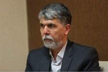 انتقاد معاون فرهنگی وزیر ارشاد از تداوم نفرت پراکنی پس از انتخابات