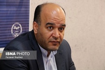 کوپنی کردن کالاها در بلند مدت به نفع اقتصاد ایران نیست  پول نفت به همه جرات مدیر شدن داده است