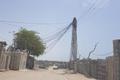 4 روستای چابهار از نعمت روشنایی برق بهره مند شدند