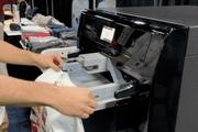 این ربات لباس ها را تا می زند+ عکس و قیمت
