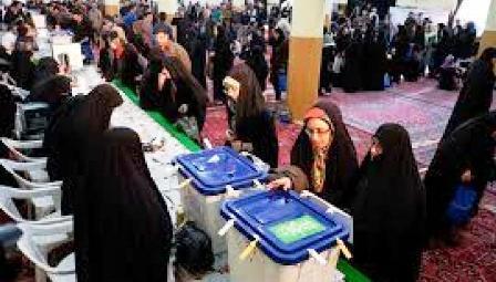 دولتمردان، زنان و خواسته های آنها را ببینند