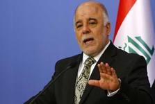 عراق به ناتو یا غیر ناتو اجازه استفاده از خاکش برای اقدام علیه ایران را نمی دهد