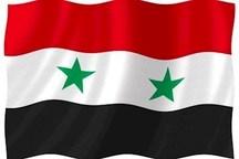 تکذیب خبر انتقال خانواده دیپلماتهای ایرانی از دمشق به جنوب بیروت در پی حمله آمریکا به سوریه
