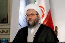 دستور رییس قوه قضاییه برای جلوگیری از زندانی شدن محکومان مهریه