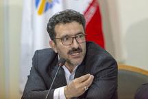 طرح اصلاح مواردی از قانون شوراهای حل اختلاف تصویب شد
