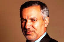 نشانه هایی از تغییر در سیاست منطقه ای عربستان