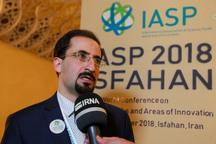 200 مذاکره در کنفرانس جهانی پارک های فناوری انجام می شود