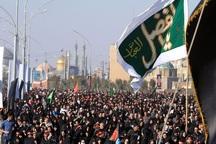 سفیر عراق: زائران ایرانی به شایعات توجه نکنند