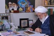 امام جمعه یزد: زبان هنر گویاتر از زبان های دیگر حقایق را به مخاطب انتقال می دهد