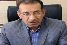 فرماندار قصرشیرین: 2 مرز رسمی خسروی و پرویزخان در ایام تعطیلات عید فطر فعالند