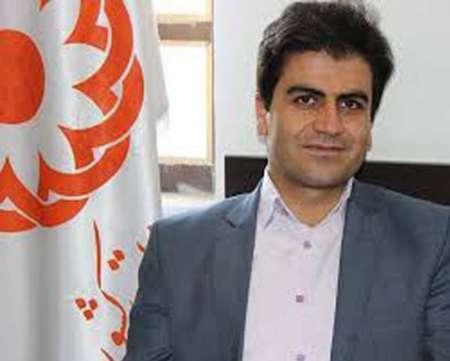 معاون بهزیستی بوشهر:تقویت زیرساخت های ورزش معلولان ضروری است
