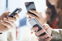فضای مجازی عامل افزایش آسیب های اجتماعی در خلخال است