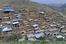 سرآبادان؛ ماسوله استان مرکزی در قلب شهرستان تفرش