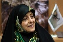 ابتکار: مردم ایران در انتخابات برنده هستند